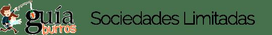 GuíaBurros: Sociedades Limitadas