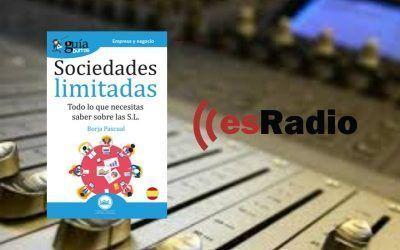 Entrevista a Borja Pascual por su último libro en Kilómetro Cero
